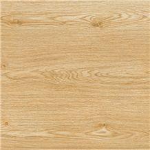Wholesale Woodfinish Ceramic/Porcelain Floor Tile, Porcelain/Ceramic Building & Walling, Beige Ceramic Tiles