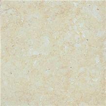 Benjamin Gold Limestone Tiles