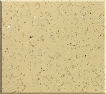 Artificial Stone Tiles and Slabs