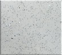 Composite Stone Panels for Flooring Tiles