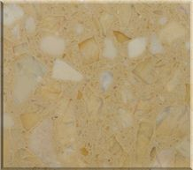 Synthetic Stone Panels and Tiles