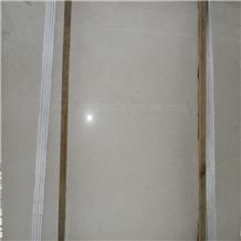 Moca Crema Limestone Slab, Moca Cream Limestone Slabs & Tiles