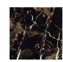 Black & Gold Marble Slabs and Tiles