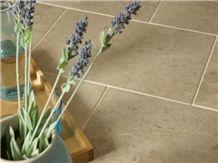 Crystal Verona Beige Marble Tiles
