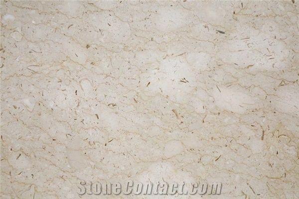 Perlato Sicilia Slabs Tiles Italy Beige Marble