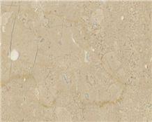 Botticino Semi Classico Marble Slabs & Tiles, Italy Beige Marble