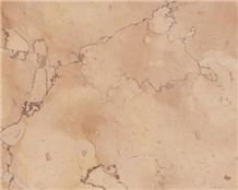 Pink Perlino - Rosa Perlino Marble Slabs & Tiles, Italy Pink Marble