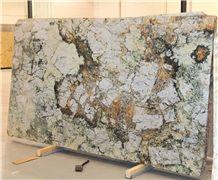 Baricatto Granite Slab