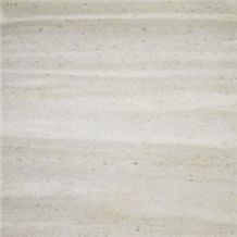 Marine Sky Marble Tiles, Greece Grey Marble