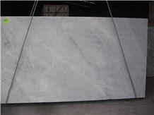 Lais Grey Marble Slabs & Tiles