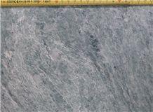 /products-57623/emerald-stone-quartzite-tiles