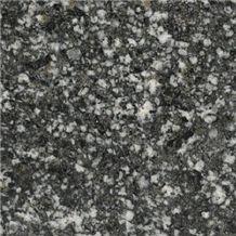 Serizzo Dubino Granite Slabs & Tiles, Italy Grey Granite