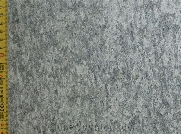 marble slabs, basalt slabs, salt slabs, chalcedony slabs, limestone slabs, red slabs, brick slabs, travertine slabs, amethyst slabs, gold slabs, walrus tusk slabs, selenite slabs, rock slabs, amazonite slabs, honed onyx slabs, slate slabs, quartzite slabs, porcelain slabs, clay slabs, stone slabs, on soapstone slab