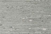 White Quartzite Tiles & Slabs, Beola Bianca Quartzite Slabs & Tiles