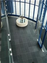 Q Rauris Slate Floor Tiles