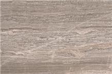 Perseus Slabs & Tiles, Greece Didyma Brown Marble Tiles & Slabs, Didima Beige Floor Tiles, Wall Covering Tiles
