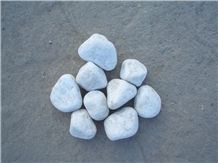 Pebble Stone,River Stone