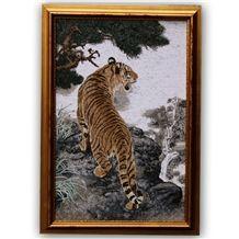Micro Mosaic Painting Mwp-109