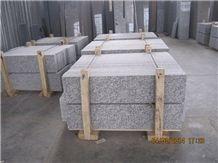 Nehbandan Gray Granite Slabs & Tiles