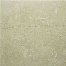 Avorio Avola Limestone Tiles, Slabs