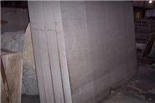 Pietra Pece Limestone Slabs