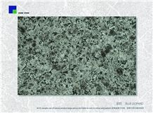 Blue Leopard Slab&Tile, China Blue Granite