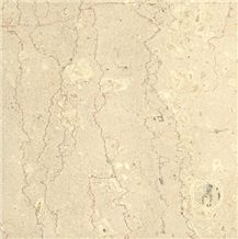 Filetto Rosso Beige Light Material Marble Tiles, Italy Beige Marble Tiles & Slabs