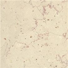 Fiorito Beige Marble Stone Slabs & Tiles, Italy Beige Marble