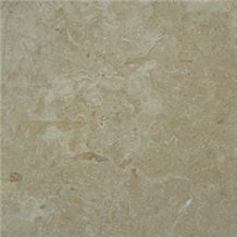 Simakan Marble Slabs & Tiles, Nescafe Marble Slabs & Tiles