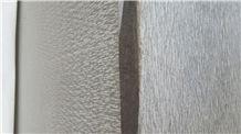 Grey Foussana Limestone Tiles & Slabs