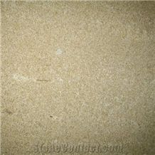 China Beige Sandstone Tiles