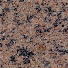 Letnerechensky Granite Slabs, Tiles