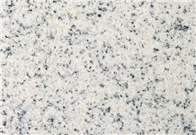 Polished Venice White Granite Tiles,Slabs