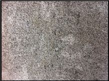 Pierre St Marc Limestone Bush Hammered Finish Slabs & Tiles, Canada Grey Limestone
