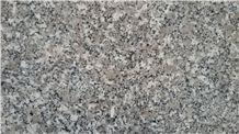 Granite Sl White Slabs & Tiles, Viet Nam Yellow Granite