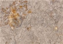 Brecha Cristal, Brecha St Antonio Limestone Aged Slabs & Tiles