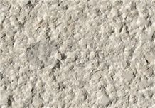Moca Creme F1 Limestone Bush-Hammered Tiles, Portugal Beige Limestone
