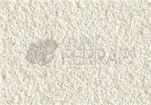 Moca Creme Relvinha Limestone Brushed Tiles, Portugal Beige Limestone