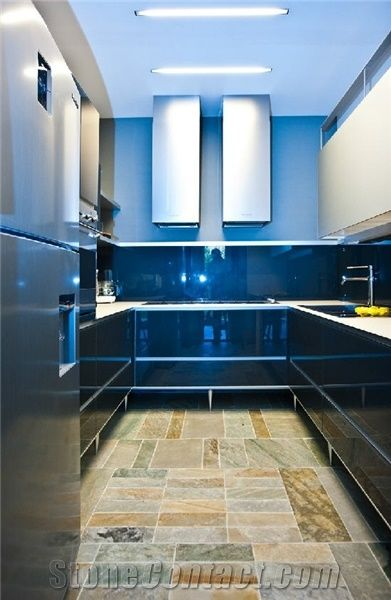 Ice White Quartzite Kitchen Floor Tiles India White Quartzite From Italy Stonecontact Com