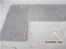 G664 Granite Counter Top