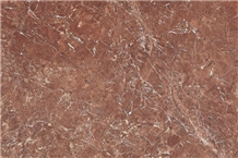 Olympia Red Marble Slabs & Tiles, Red Polished Marble Flooring Tiles, Wall Covering Tiles