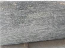 Kuppam White Granite Slab