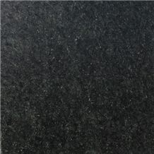 Brazil Duro Soapstone Slabs & Tiles, Brazil Black Soapstone