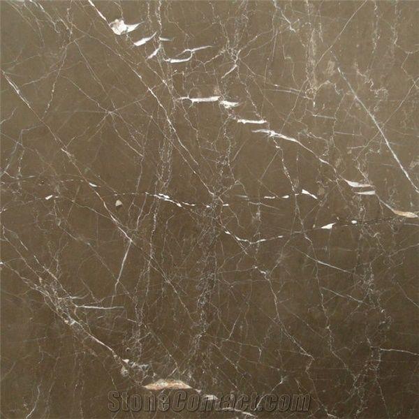 Bronze Armani Marble From China Stonecontact Com