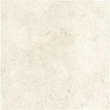 Floral Cream Limestone