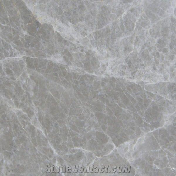 Grey Emperador Marble From China Stonecontact Com