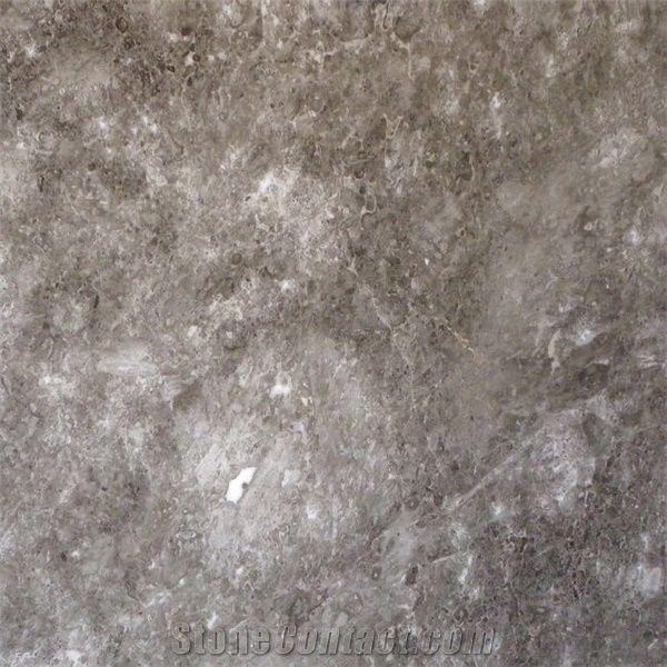 Grigio Billiemi Marble From China Stonecontact Com
