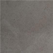 Ivory Cream Marble Slabs & Tiles, Oman Grey Marble