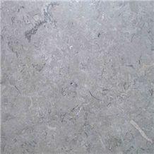 Karaki Royal Gray Limestone