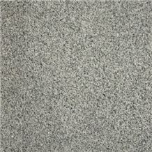 Kayon Blue Granite